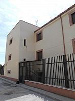 Dúplex en venda calle Caminillo, Valdelaguna - 302272327