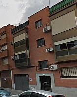 Piso en venta en calle Cacereños, San Andrés en Madrid