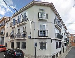 Pis en venda calle Virgen de Henar, Colmenar Viejo - 312160854