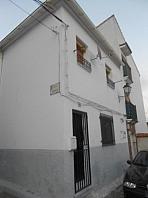 Piso en venta en calle Hospital, Valdilecha - 313869441