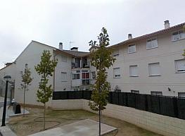 Pis en venda calle Virgen de la Soledad, Campo Real - 323456705