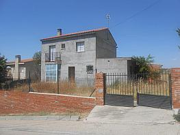 Casa en venda calle España, Colmenar de Oreja - 323461490