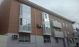 Wohnung in verkauf in calle San Juan, Aranjuez - 323470509
