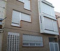 piso-en-venta-en-pilar-nogueiro-numancia-en-madrid-212393208