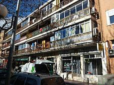 375 pisos baratos en valdemoro anuncios 26 al 50 - Pisos baratos valdemoro ...