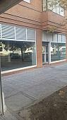 Local comercial en venta en calle Aragon, Torrejón de Ardoz - 237706940