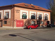 Piso en venta en calle La Fragua, Valdeavero - 238066858