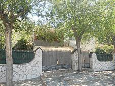 Chalet en venta en calle Virreina, Chinchón - 242068778