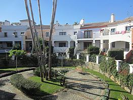 flat for sale in calle montevideo hills, estepona