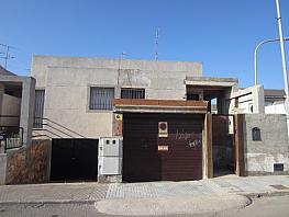 piso en venta en calle yecla, san javier