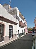 Viviendas Jerez de la Frontera