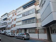 Flats Arroyo de la Miel