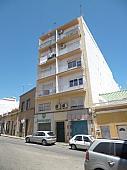Viviendas Almería