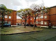 Pisos Valladolid