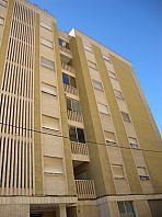Wohnung in verkauf in calle Gabriel Perez, Albatera - 342709593