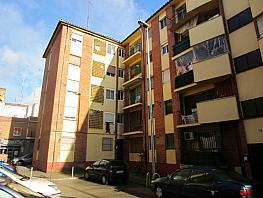 Wohnung in verkauf in calle Comuneros de Castilla, Talavera de la Reina - 342709641
