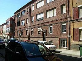 Wohnung in verkauf in calle Sahagun, León - 342709701