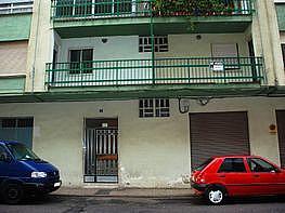 Wohnung in verkauf in calle Leonardo Torres Quevedo, Burriana - 342709716