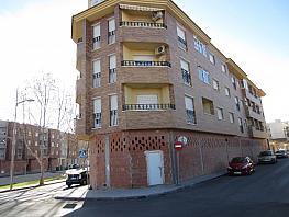 Wohnung in verkauf in calle Avda Los Segundas, Pilar de la Horadada - 342709809