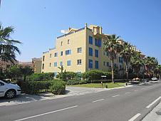 Imagen vivienda - Piso en venta en calle Guadalmarina II, San Roque - 204799388