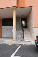 Wohnung in verkauf in calle Milagrosa, Pilar de la Horadada - 342709845