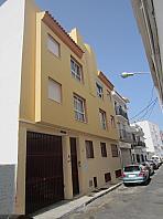 Wohnung in verkauf in calle Molino del Rosario, Torremolinos - 342709995
