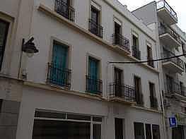 Pis en venda calle General Castaños, Algeciras - 342710091