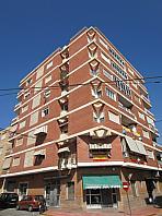 Wohnung in verkauf in calle Castellon, Albatera - 342710235