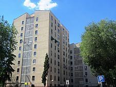 imagen-vivienda-piso-en-venta-en-unidad-madrid-204803210