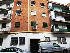 imagen-vivienda-piso-en-venta-en-ntra-sra-del-carmen-madrid-204805991