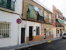 imagen-vivienda-piso-en-venta-en-vicente-bautista-madrid-210965731