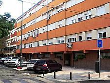 imagen-vivienda-piso-en-venta-en-benimamet-madrid-224103852