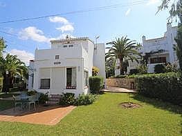 appartamento en vendita en calle los almendros ii, pedreguer