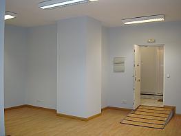 Oficina en alquiler en calle Del Mediterráneo, Atocha en Madrid - 330142362