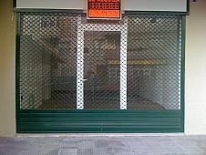 Locales en alquiler Santa Cruz de Tenerife, La Salud-La Salle