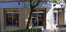 Geschäftslokal in miete in calle Blas de Otero, Grancasa in Zaragoza - 147582571