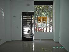 local-comercial-en-alquiler-en-gandia-adelfas-en-madrid-209474167