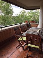 Pis en venda Zona Norte a Pozuelo de Alarcón - 366330786