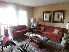 Wohnung in verkauf in Aravaca in Madrid - 366331083