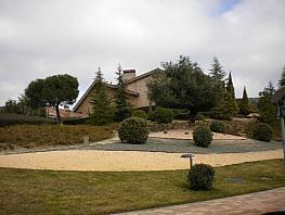Casa adossada en lloguer Urb. Prado de Somosaguas a Pozuelo de Alarcón - 366329475