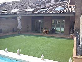 Casa adossada en venda Urb. la Finca a Pozuelo de Alarcón - 366329271