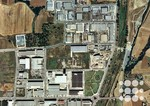 Nau industrial en venda polígon Pla de Llerona, Franqueses del Vallès, les - 118853655
