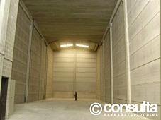 Nau industrial en lloguer polígon Parc del Moli, Barbera del Vallès - 222222210
