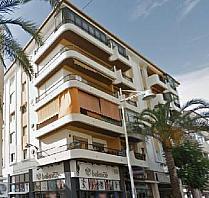 General - Piso en venta en calle Call Gabriel Miró, Altea - 311618376