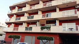 General - Piso en venta en calle Avda Orihuela I, Almoradí - 272198114