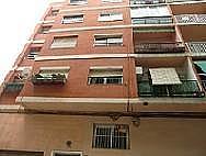 General - Piso en venta en calle Call Francisco Montero Perez Izq, Alicante/Alacant - 285559834