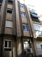 General - Piso en venta en calle Call Canovas del Castillo Izq, Alicante/Alacant - 304295313