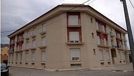 General - Piso en venta en calle La Senia, Beniarbeig - 295340982