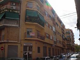 General - Piso en venta en calle Call Rodrigo Caro, Alicante/Alacant - 304293006