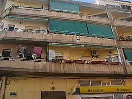 General - Piso en venta en calle Call Tuberia Cen, Alicante/Alacant - 298562341